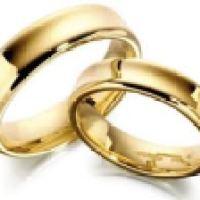 Laulība: starp Radīšanu un Mūžību [15]. Kādai būtu jābūt sievas attieksmei pret vīru? (II daļa.)