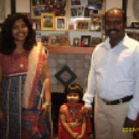 Intervija: Indija no iekšpuses: skats ar kristiešu acīm. II daļa.