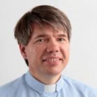 Dr. Guntis Kalme: Livonijas Indriķa hronikas vēstures teoloģijas shēma