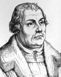 Luters II
