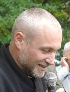 Rolands Eimanis: Grēku piedošana