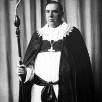 Bīskaps Kārlis Irbe (1861 - 1934): sprediķis LELB 3. sinodes dievkalpojumā [II daļa]