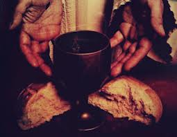 Kristus mielasts