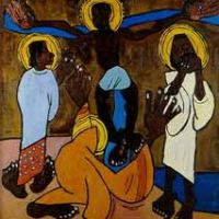 Žēlastības pilnība: Marija, žēlastība un Evaņģēlijs