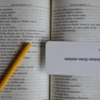 Atklātā vēstule (Nr.4) Jānim