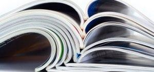 1500 publikācijas.