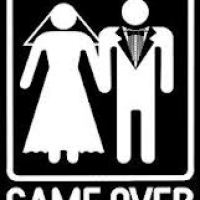 Mērķis: laulības institūcijas likvidācija!