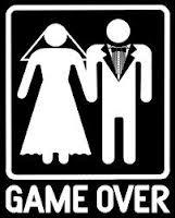 Nē, laulībai!