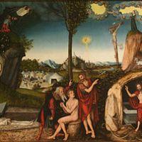 Bībele 2015, 23.nedēļa
