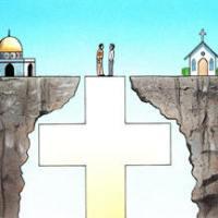 Islāms un Latvija
