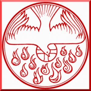 pentecost_red