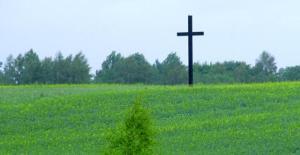 Tautas baznīca, par ko ir runa?