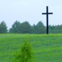Sprediķa vadlīnijas Jāņa Kristītāja dienai