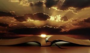 Atklātais Dievs