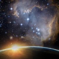 Kas ir Radīšanas kārtība, un kas ir bauslība?