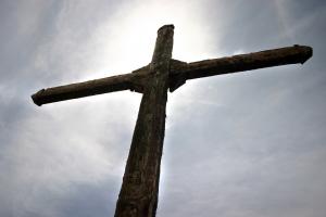 Godības un krusta