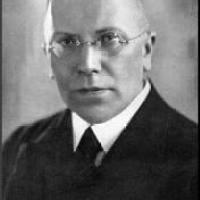 Hermanis Zasse (1895 – 1976)