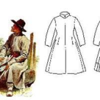 Kas ir latviešu tradicionālā reliģija? I daļa