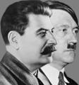 112px-Stalin_Hitler