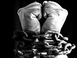 Grēka verdzība