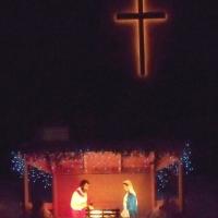 Ziemassvētku vēsts - miers virs zemes un labs prāts - vislabākā vēsts
