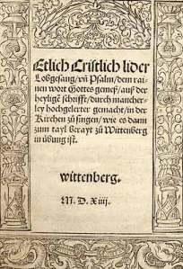 Achtliederbuchgruber136_3