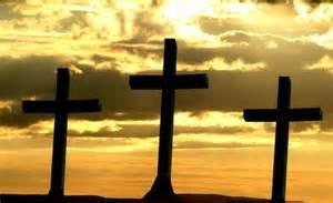 Attaisnošana ticībā