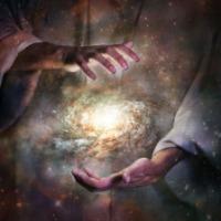 Vai tu labi zini, kas ir tavs Dievs?