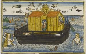 Noas shkjirsts no holandieshu luteraanju 1682.g biibeles