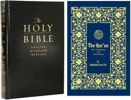 Bible_Koran_xlarge