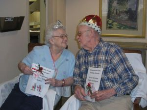 bethany-heights-valentines-day-king-and-queen-2013