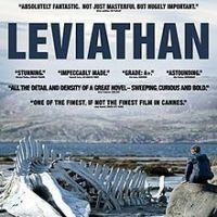 Kristieša pārdomas par filmu Leviatāns (Leviathan, Левиафан, 2014)