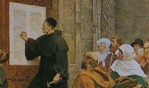 luters-95-tezes