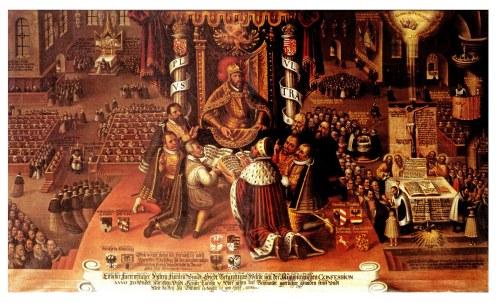 rigsdagen-i-augsburg-1530-eisenach-pfarrkirche-st-georg-2800x1700